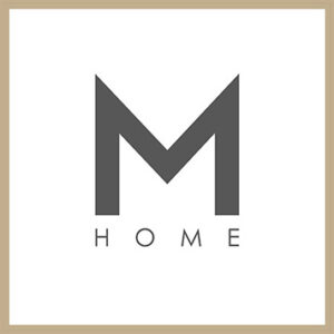 M-HOME-LOGO
